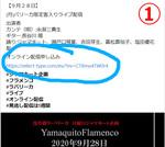 2020_haishin11.jpg